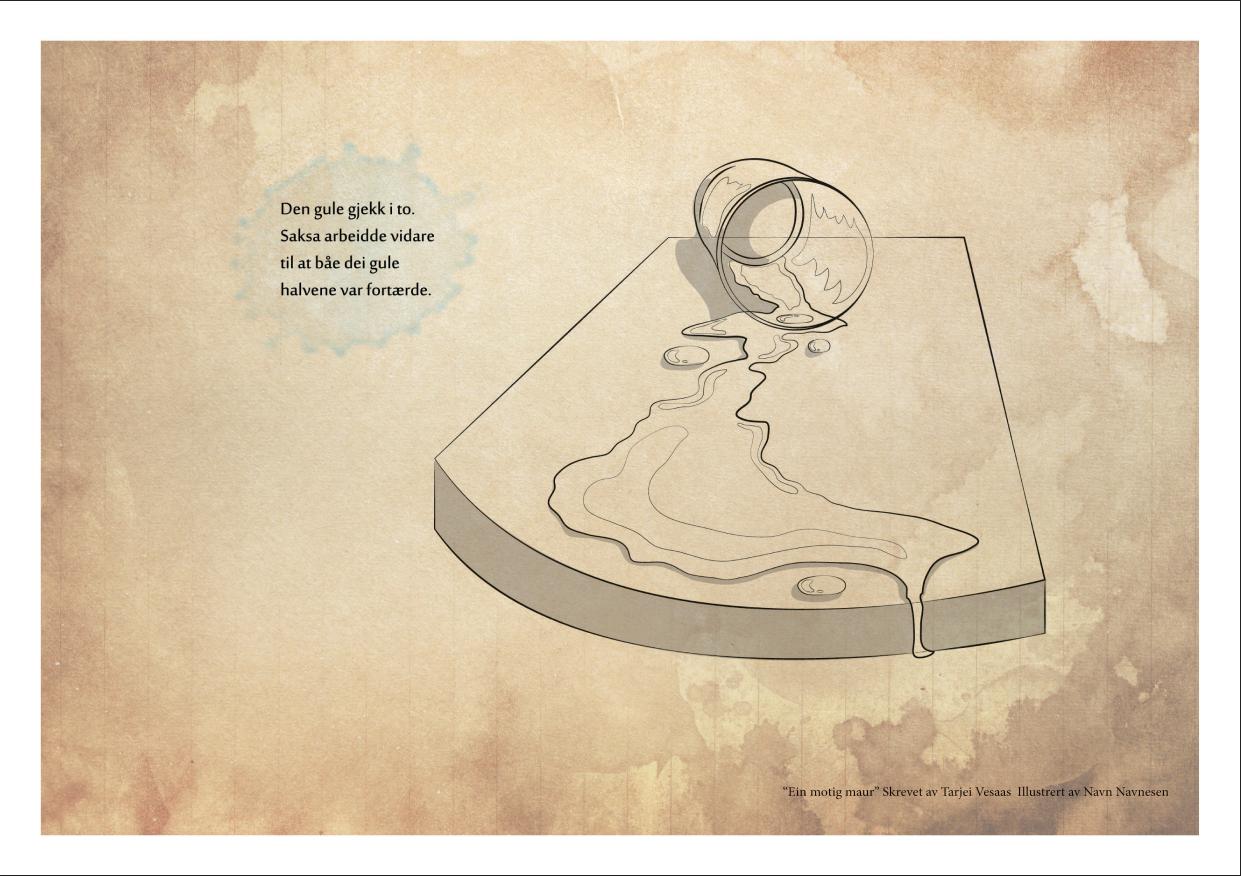 2013-05-28+20_04_19-Illustrasjon#5.png+@+50%+(RGB_8).png