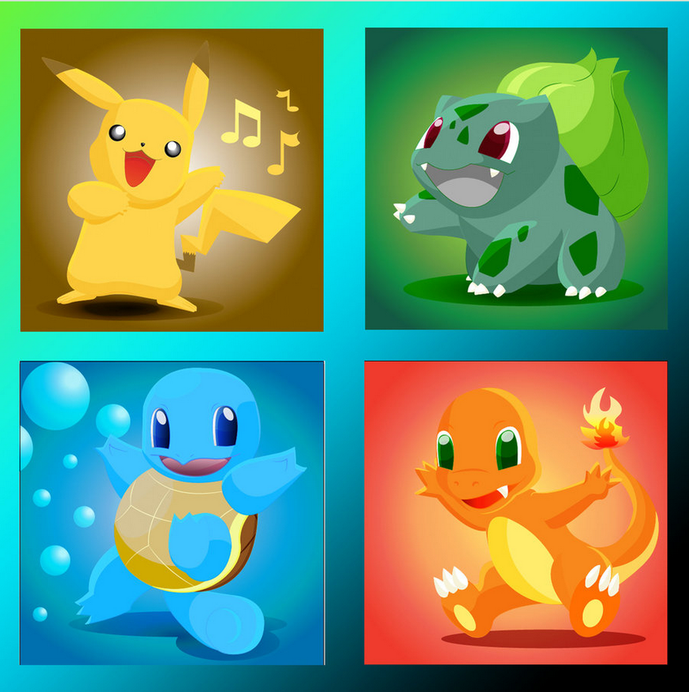 2013-04-16+17_01_22-The+Poke+gang+by+~LuniLuna+on+deviantART.png