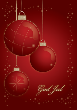 2012-12-15+06_36_37-Untitled-1.ai_+@+200%+(CMYK_Preview).png