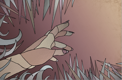 hand_of_justice_by_luniluna-d4ga14k.png