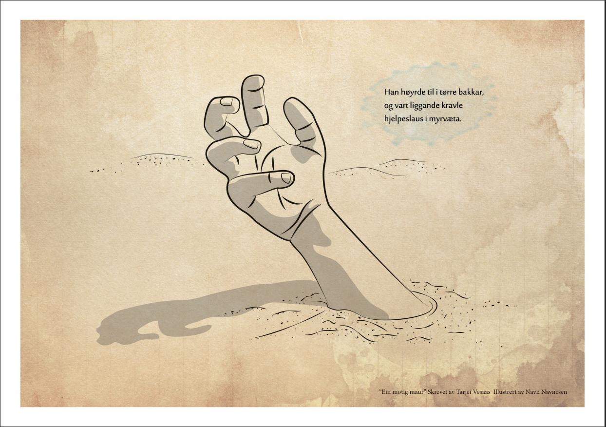 2013-05-28+20_04_07-Illustrasjon#6.png+@+50%+(RGB_8).png