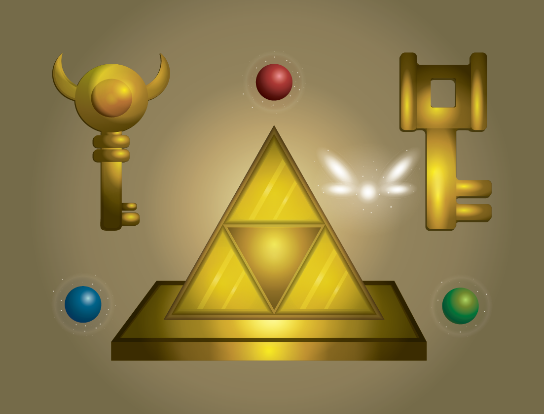 2014-03-25 18_11_03-Triforce.ai @ 100% (CMYK_Preview).png