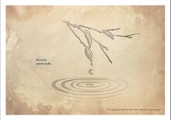 2013-05-28+20_03_36-Illustrasjon#9.png+@+55%+(RGB_8).png