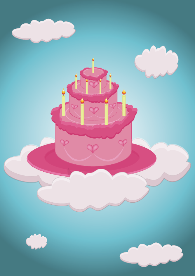 2014-03-25 18_13_04-cake.ai @ 80% (CMYK_Preview).png