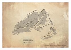 2013-05-28+20_03_50-Illustrasjon#8.png+@+50%+(RGB_8).png