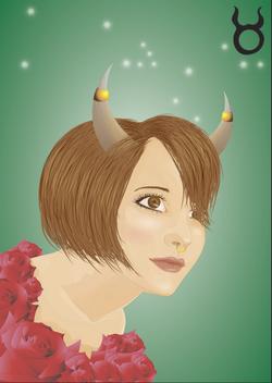 2013-05-28+20_11_58-Taurus.jpg+@+80,7%+(CMYK_8).png