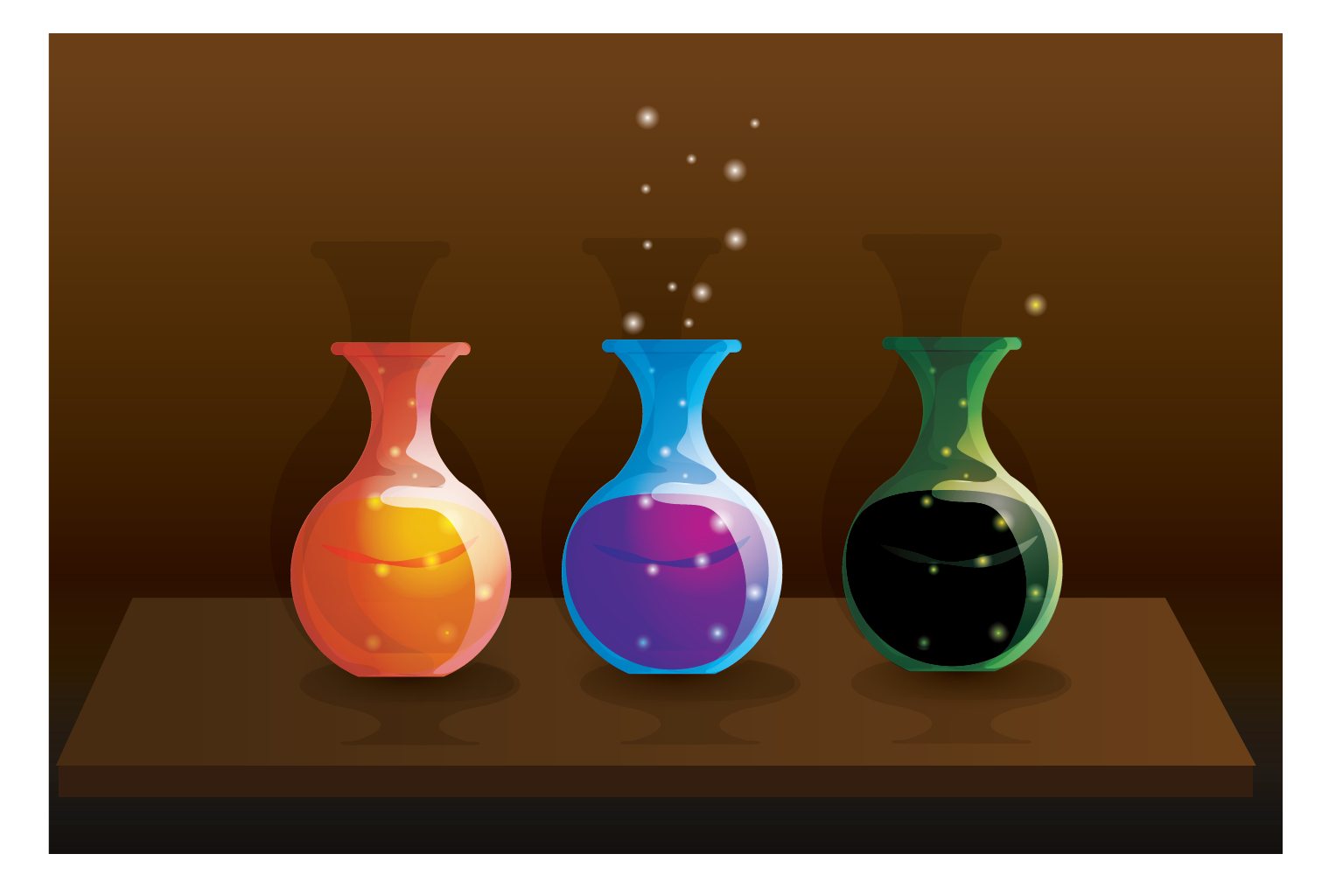 2013-04-15+17_02_55-Potions.ai_+@+400%+(CMYK_Preview).png