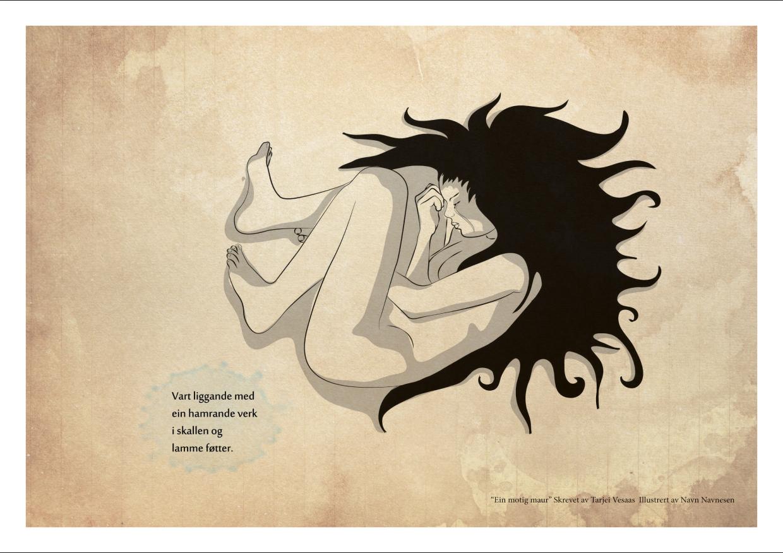2013-05-28+20_04_29-Illustrasjon#4.png+@+50%+(RGB_8).png