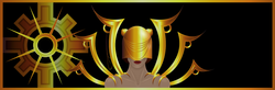 2014-03-25 18_14_19-FemalePhoenix.ai @ 50% (RGB_Preview).png