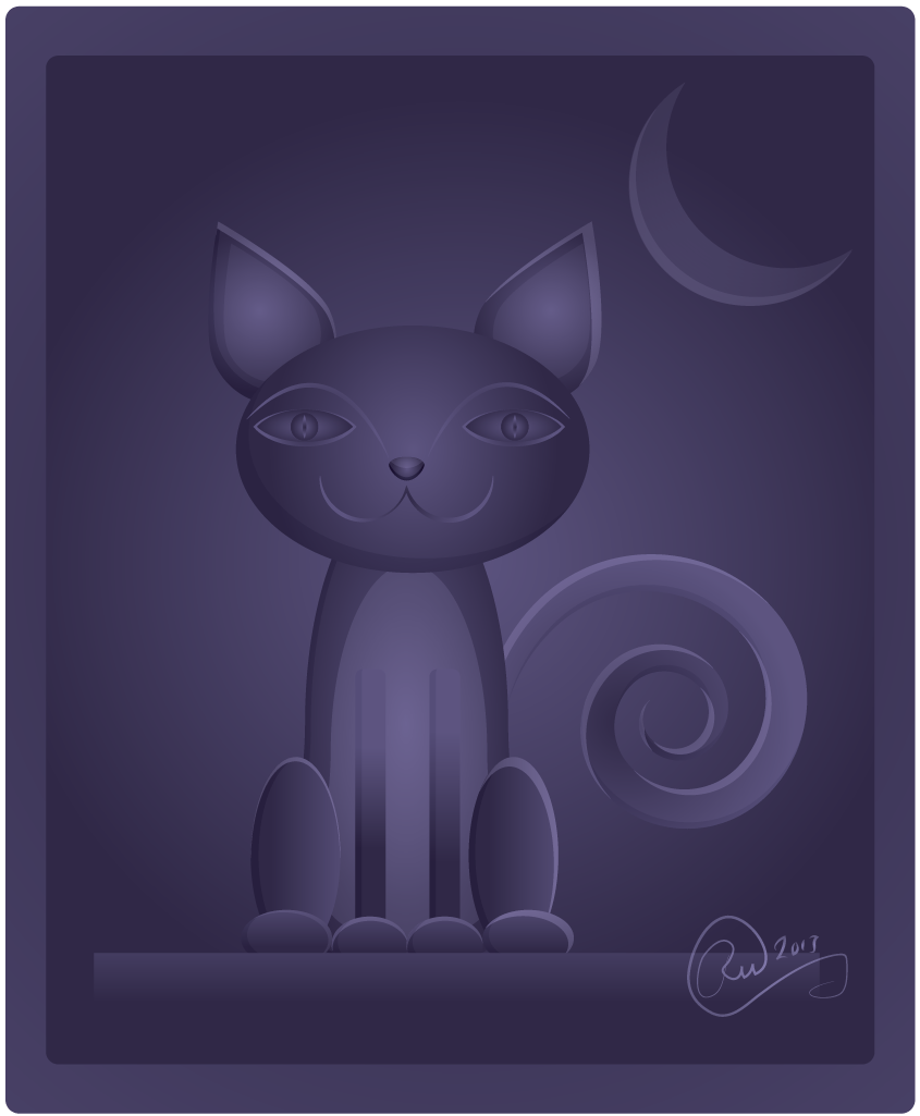 2013-04-16+15_08_27-KittyCat.ai+@+95%+(CMYK_Preview).png