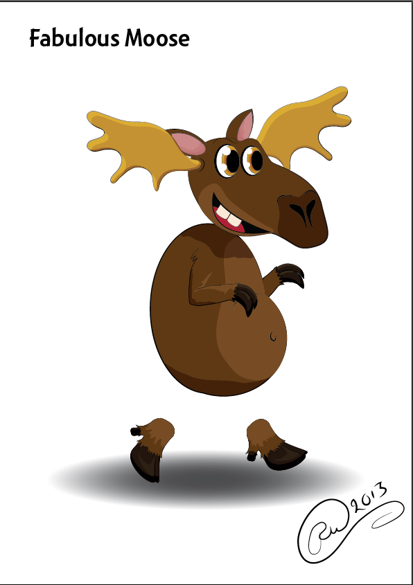 2013-04-18+14_05_51-Moose.ai+@+100%+(CMYK_Preview).png