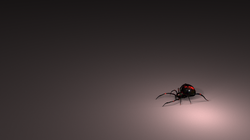 black_widow_by_luniluna-d6paovz.png