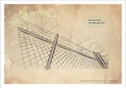 2013-05-28+20_03_59-Illustrasjon#7.png+@+50%+(RGB_8).png