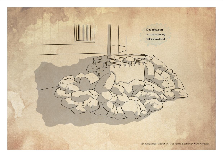 2013-05-28+20_04_53-Illustrasjon#2.png+@+50%+(RGB_8).png