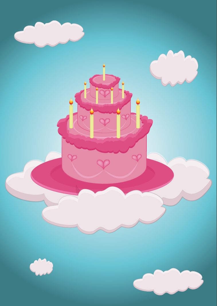 2013-04-15+17_34_57-cake.ai+@+90%+(CMYK_Preview).png