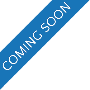 SeekPng.com_coming-soon-sign-png_2727899