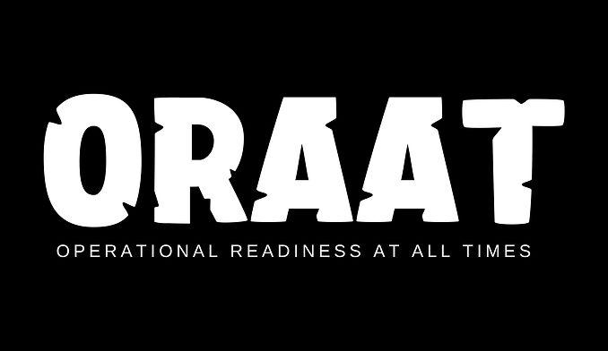Black ORAAT.jpg