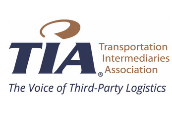 LouGray United Services becomes TIA member