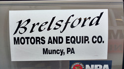 Brelsford Motors - Final 24
