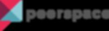 peerspace-logo.png