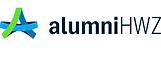 HWZ Alumni.png