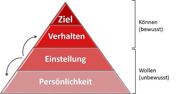 Eisberg C.jpg