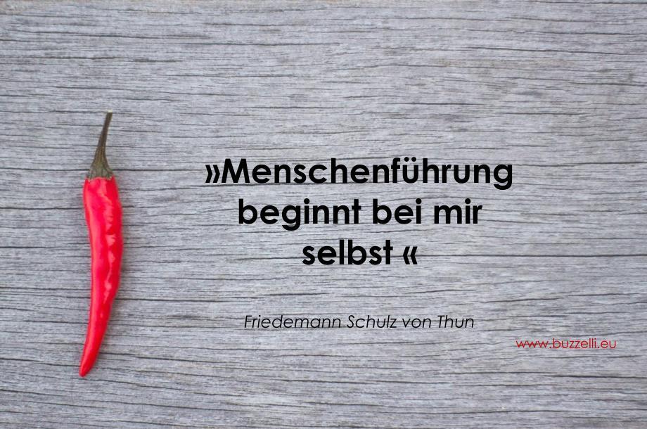 Schulz von Thun