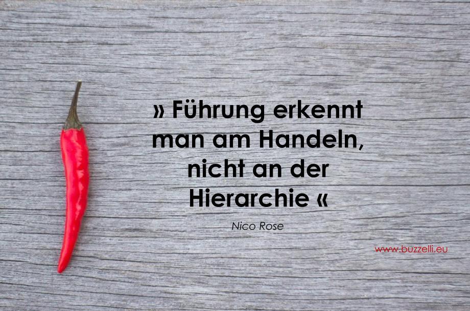 Nico Rose