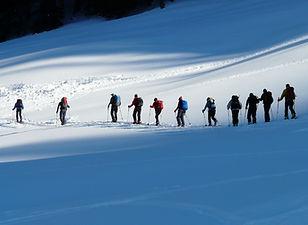 backcountry-skiiing-16154_1920.jpg