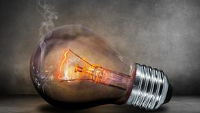 EINFACH ENTSCHEIDEN                           4 magische Fragen für mehr Klarheit