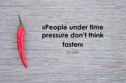 Tim Lister