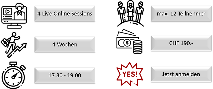 4%20Sessions_edited.png