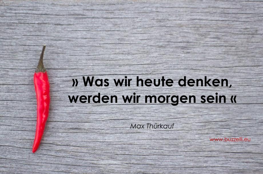 Max Thürkauf