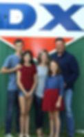 goodman family.jpg