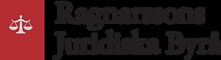 rjb-logotyp_704C_PNG.png