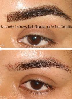 Full Eyebrow Hairstroke by El Truchan_edited