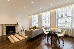 Eva Benzoni | Property developments