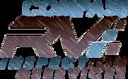 RV Inspector Logo - FINAL CHOICE - Cropp
