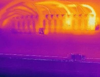 Thermal Scan Electric Panel.jpg