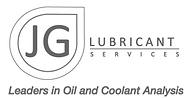 JG_Logo_Final_Color_Darker-300x166 - Gra