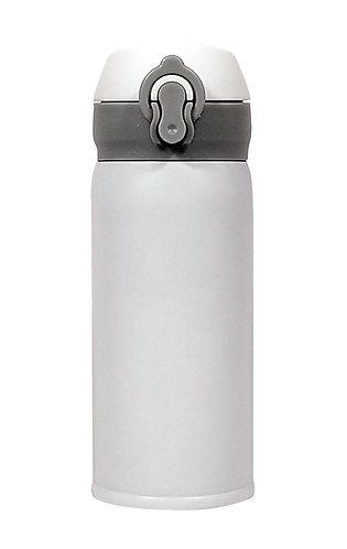 TRM127 Paslanmaz Çelik Termos 300ml