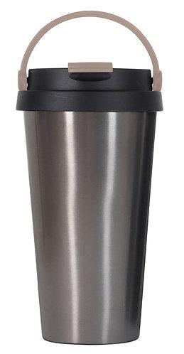 TRM125 Paslanmaz Çelik Termos 500ml