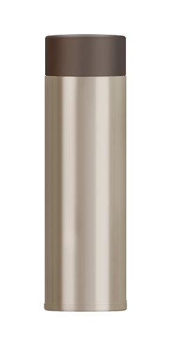 TRM128 Paslanmaz Çelik Termos 310ml