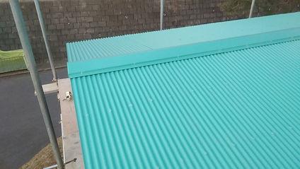 橋賀台屋根張り替え工事_210305_2.jpg