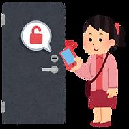 smartphone_smartlock_open.png