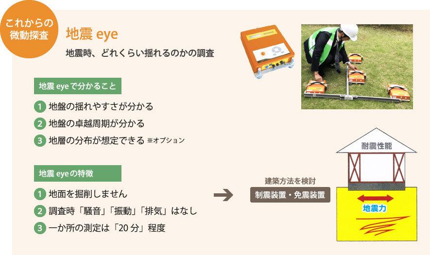 box3-ph2.jpg