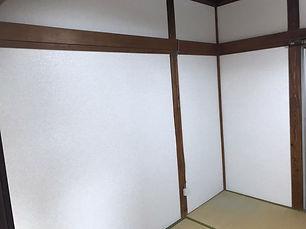 第二弥栄荘_210722_8.jpg