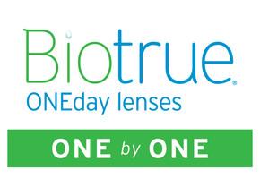 Biotrue B&L