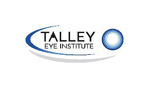 Talley Eye Institute