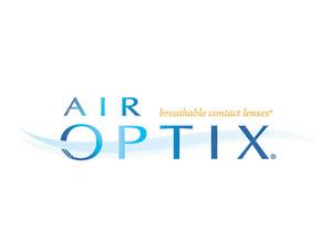 Air-Optix-Contacts